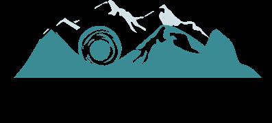 Hearing Consultants of Colorado Springs logo